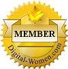 membersealdigitalwomen.jpg
